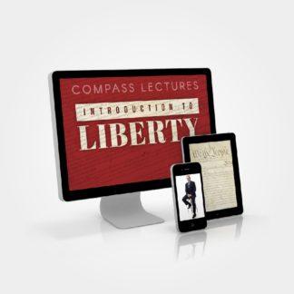 Intro to Liberty