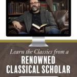 Old Western Culture | Great Books Literature Curriculum
