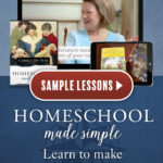 Homeschool Made Simple