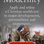 Modernity | World History Curriculum