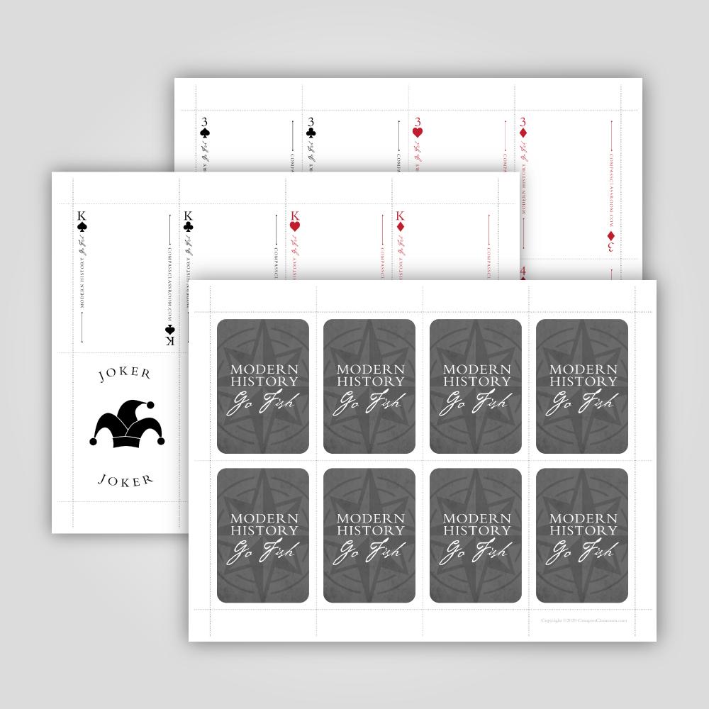 Modernity Flashcards
