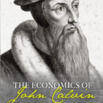 The Economics of John Calvin