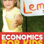 Economics for Kids