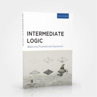 Intermediate Logic Student Book