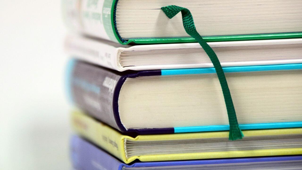 Avoid Curriculum Remorse