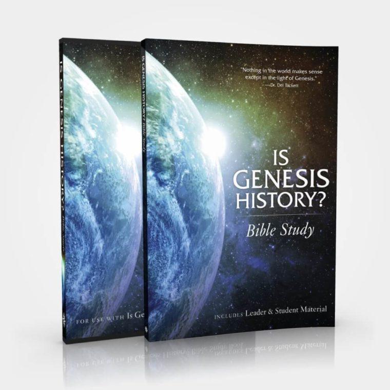 IGH Bible Study Set
