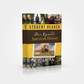 American History PDFs