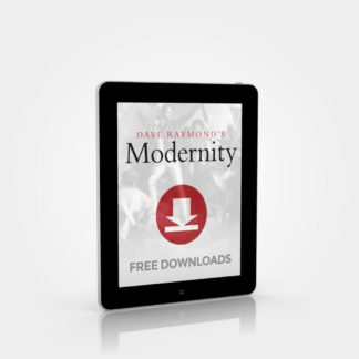 Modernity Free Sample