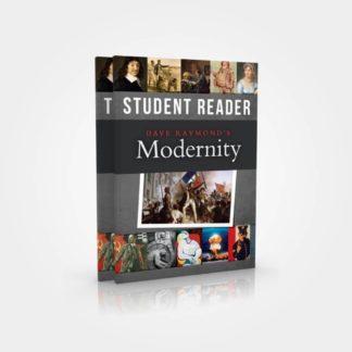 Modernity PDFs