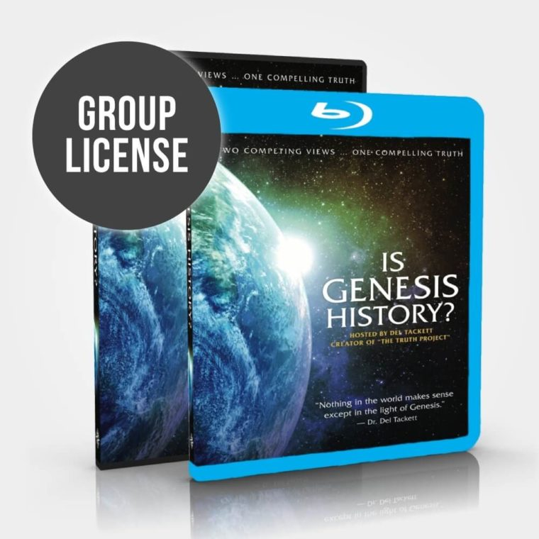 IGH Group License