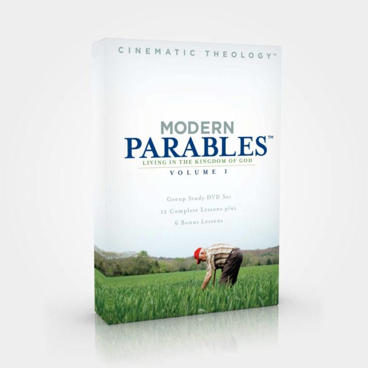 Modern Parables Set