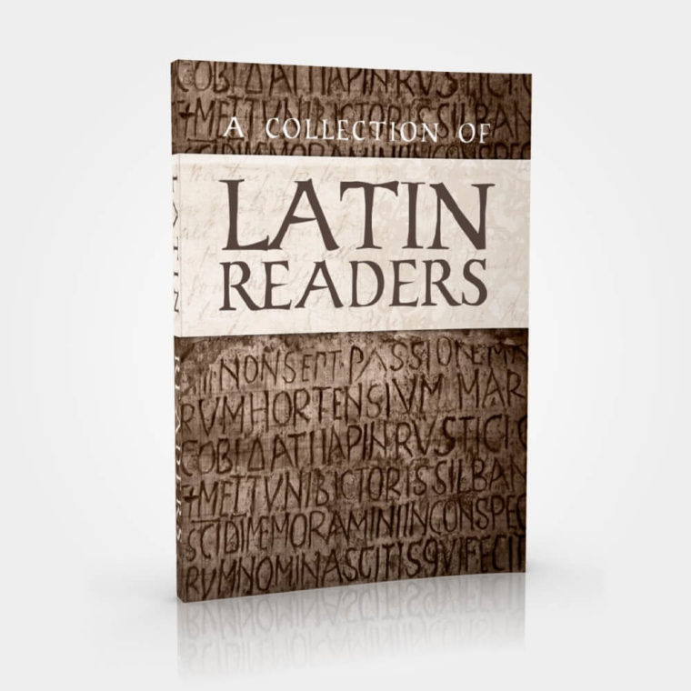 Latin Readers