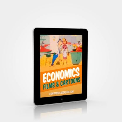Economics Films & Cartoons