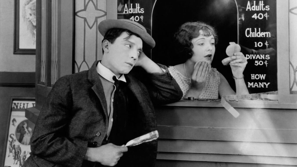 1920s films movies