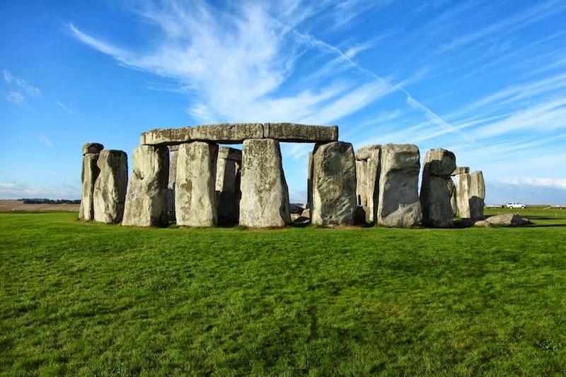 Ancient History Virtual Tours